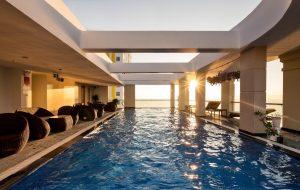 Danh sách các Homestay Đà Nẵng có bể bơi