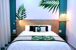 Điểm danh 10 Homestay đẹp ở Đà Nẵng bạn đừng nên bỏ lỡ
