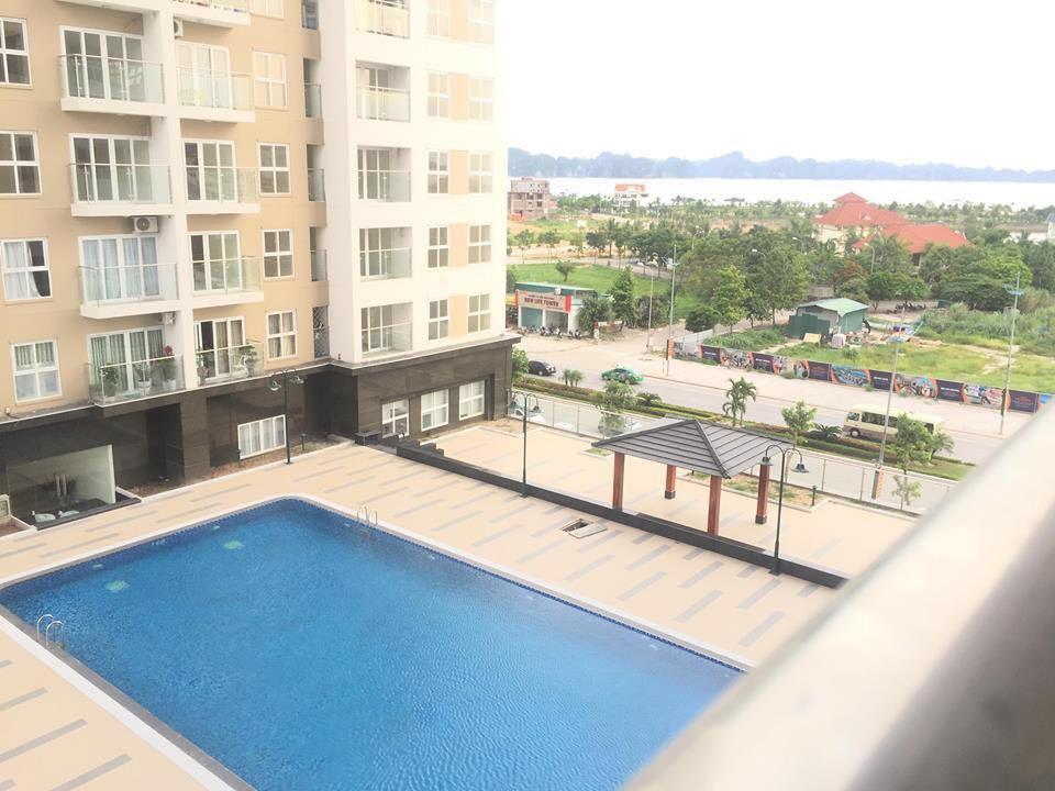 List 30 Homestay Hạ Long có bể bơi