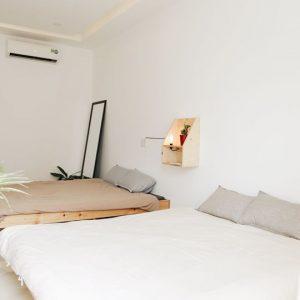 Tổng hợp các Homestay tại Nha Trang hot nhất 2019
