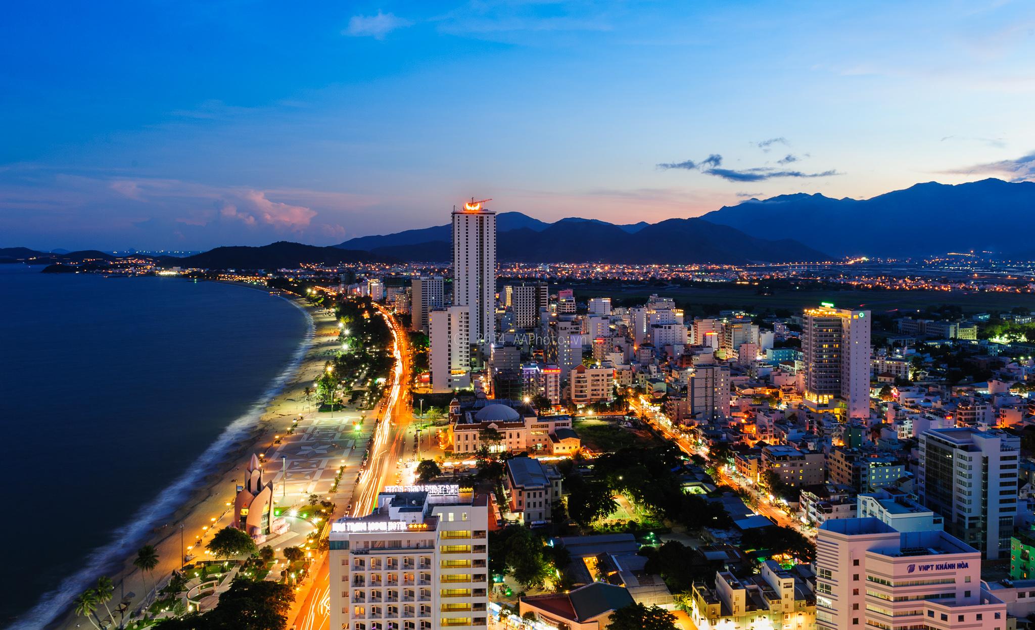 Đặt phòng homestay ở Nha Trang cần chú ý những điều gì
