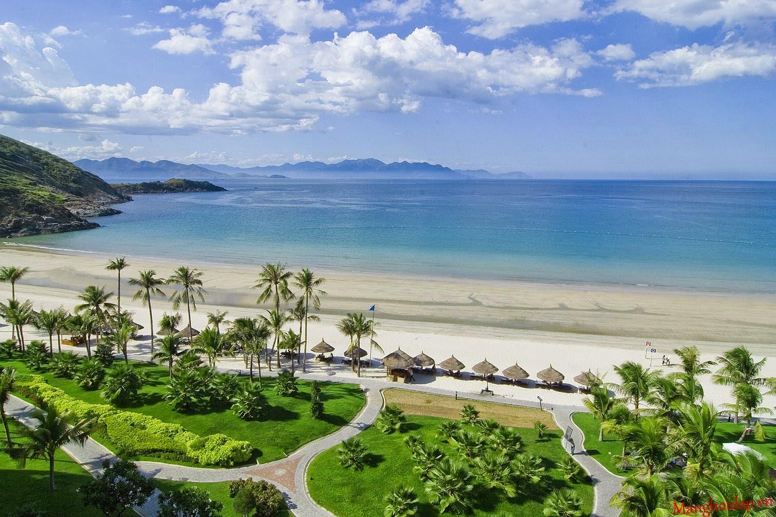 Những lý do khiến nhiều du khách thích đặt phòng homestay Vũng Tàu
