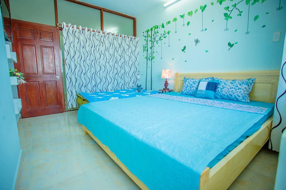 top-5-homestay-gia-re-tai-vung-tau