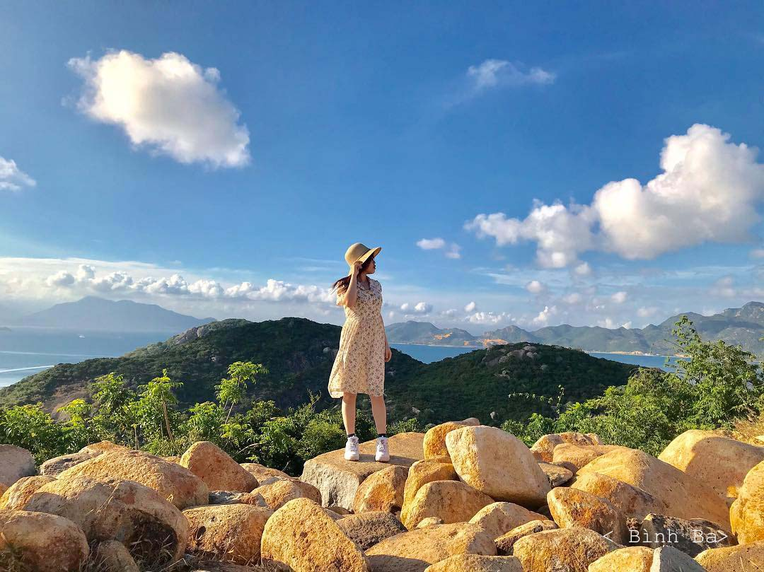 kinh-nghiem-du-lich-nha-trang-cho-gia-dinh-2019