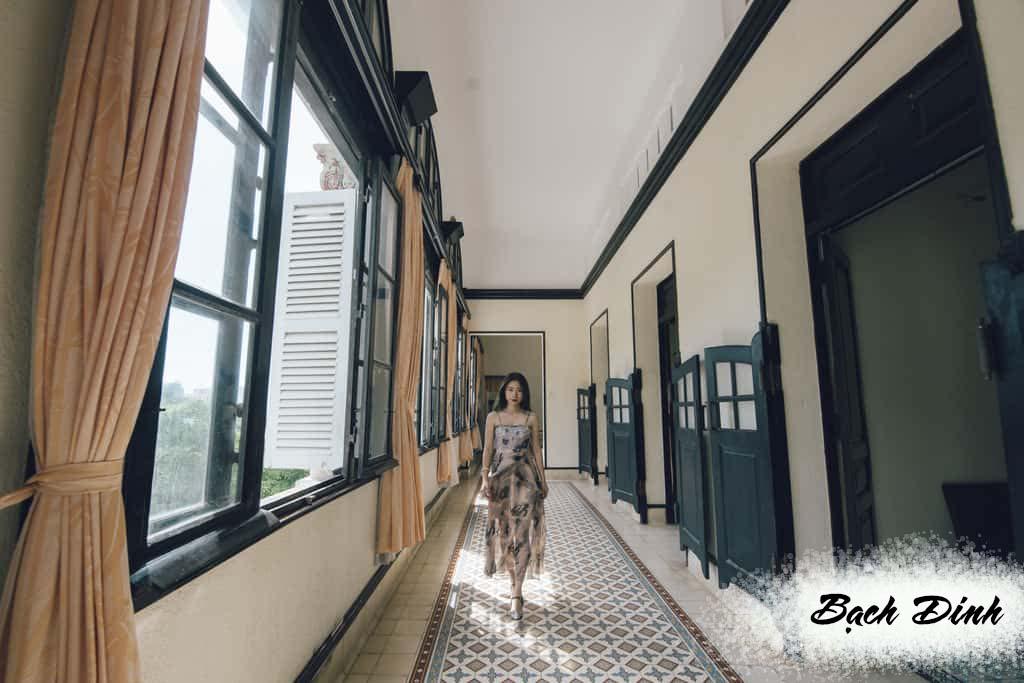 kinh-nghiem-du-lich-vung-tau-danh-cho-cap-doi-2019