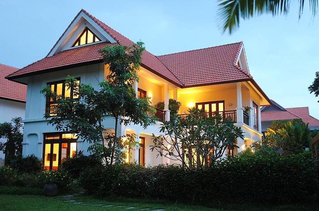 The Yacht Villa tại Đà Nẵng