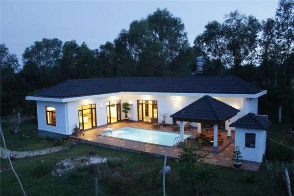 Phú Quốc Private villa tại Dương Đông, Phú Quốc