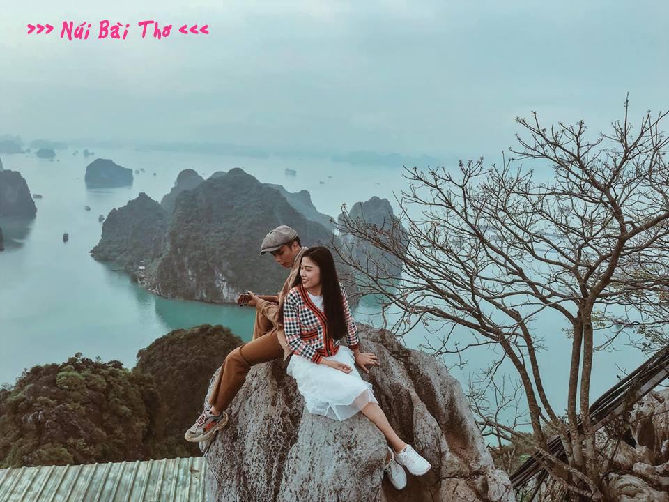 kinh-nghiem-du-lich-ha-long-cho-gia-dinh-nam-2019