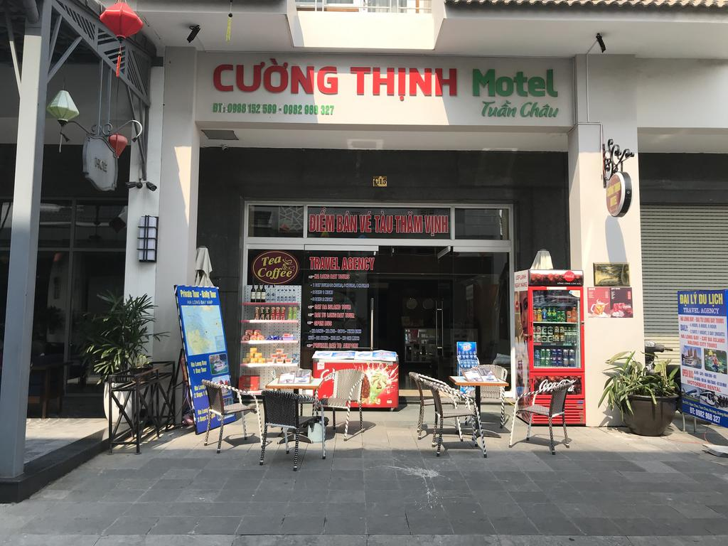 Cuong-Thinh-homestay-list-homestay-ha-long-1.jpg