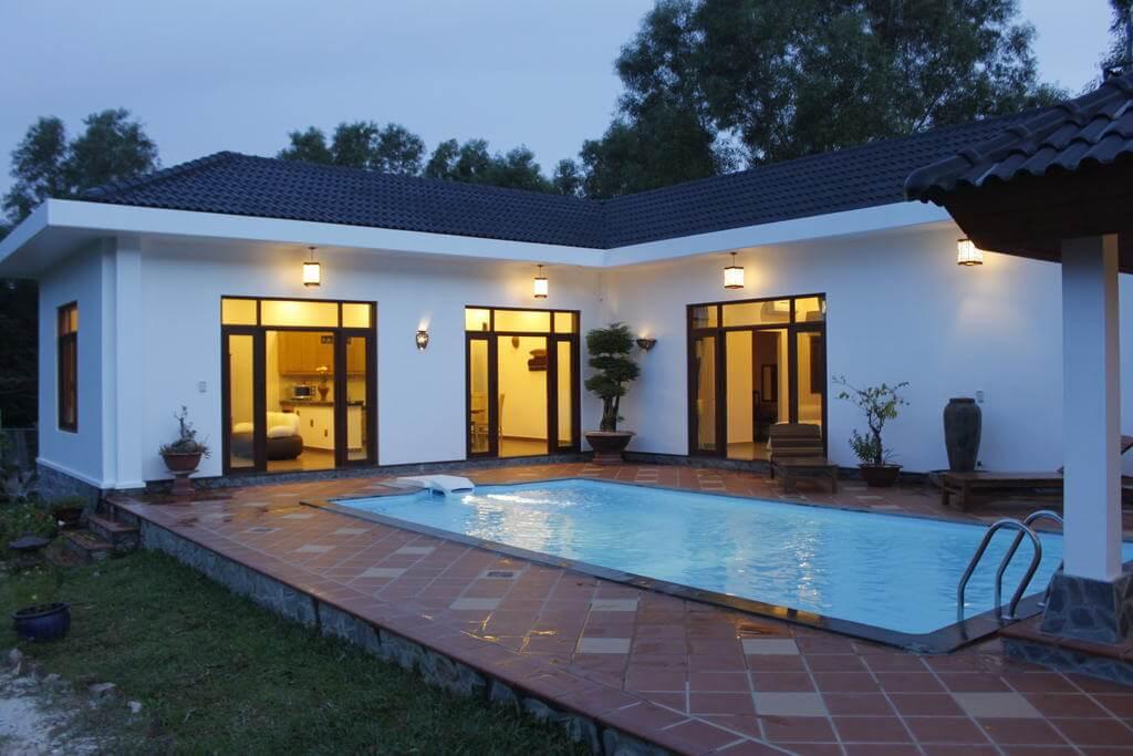 Phú Quốc Private Villa tại Cửa Lấp, Phú Quốc