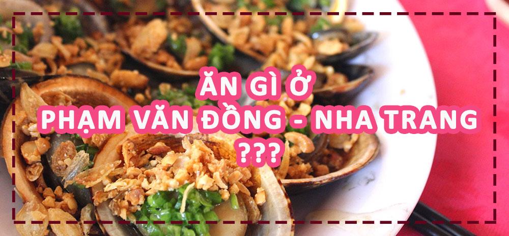 kinh-nghiem-du-lich-pham-van-dong-nha-trang-cho-cap-doi-2019-3