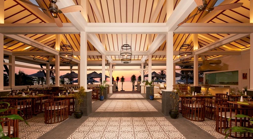 Cassia-Cottage-Resort-top-5-resort-tai-duong-dong-phu-quoc-cho-gia-dinh-1.jpg
