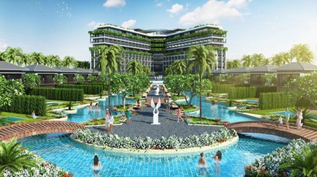 khong-the-bo-qua-5-dia-diem-sau-khi-dat-phong-villas-phu-quoc