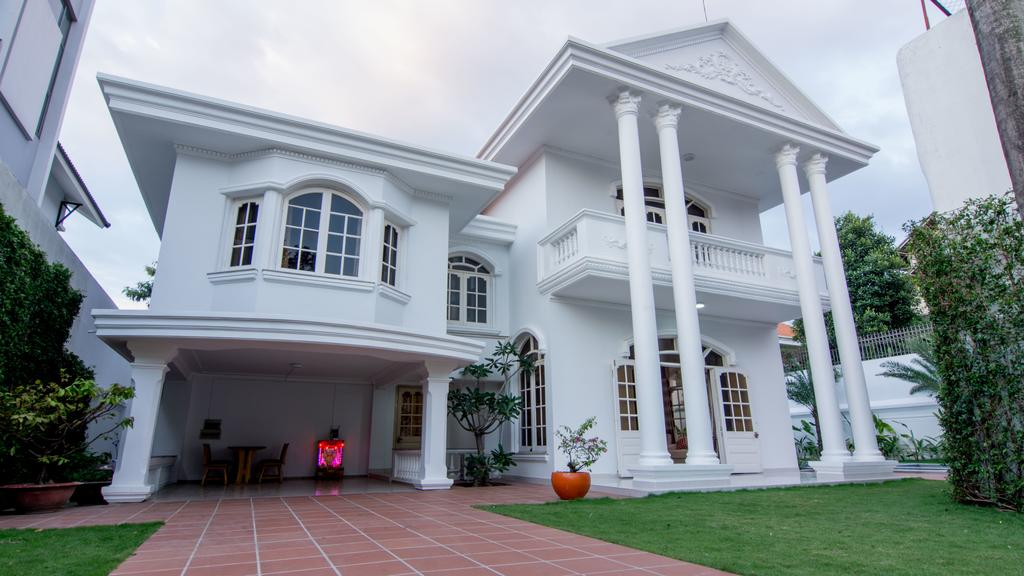 4-dia-diem-dat-phong-villas-sai-gon-view-dep-ban-khong-the-bo-qua