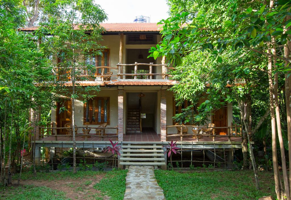 Phu-Quoc-Valley-Resort-top-5-resort-tai-mduong-dong-phu-quoc-cho-gia-dinh-2.jpg