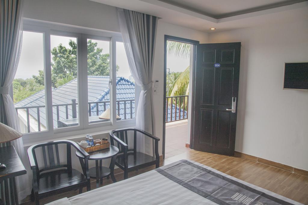 The-Hill-Resort-top-5-resort-tai-mduong-dong-phu-quoc-cho-gia-dinh-2.jpg