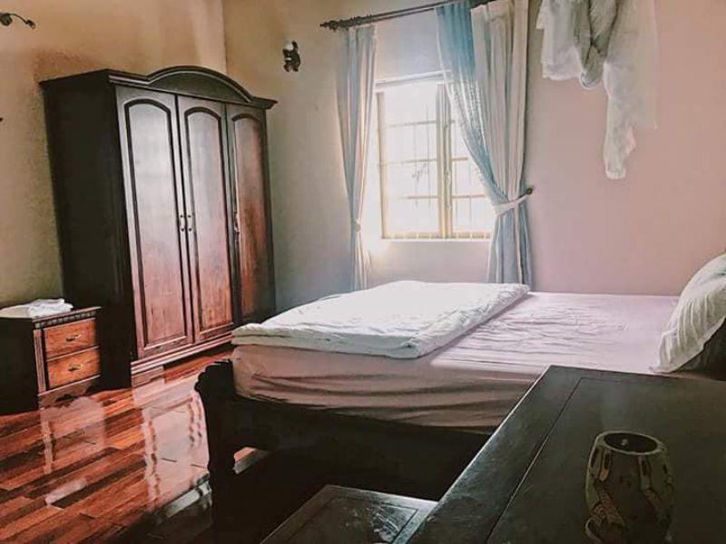 tham-khao-4-villas-da-lat-gia-re-cho-chuyen-di-sap-toi
