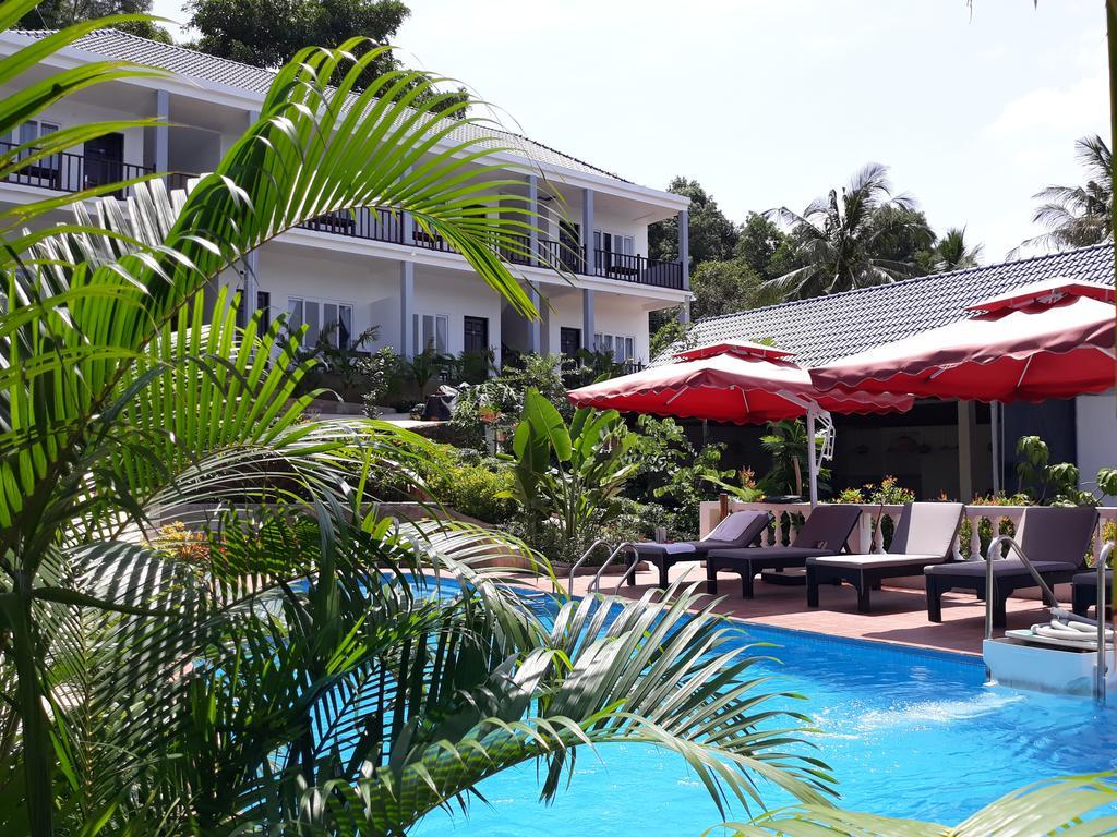 top-5-resort-tai-duong-dong-phu-quoc-cho-gia-dinh-2.jpg