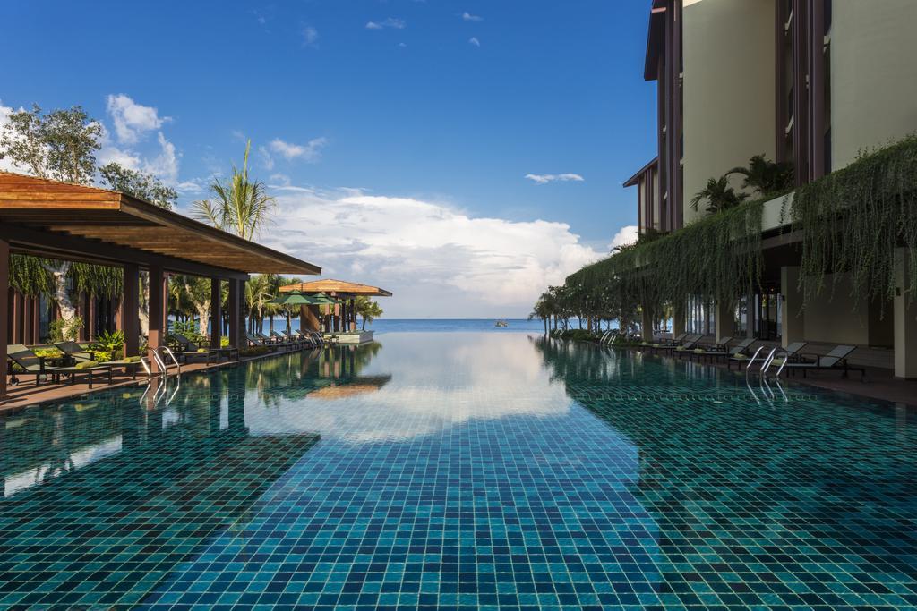top-5-resort-tai-duong-dong-phu-quoc-cho-gia-dinh-3.jpg
