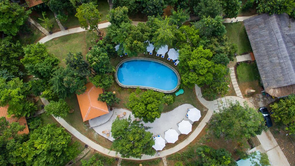top-5-resort-tai-duong-dong-phu-quoc-cho-gia-dinh-4.jpg