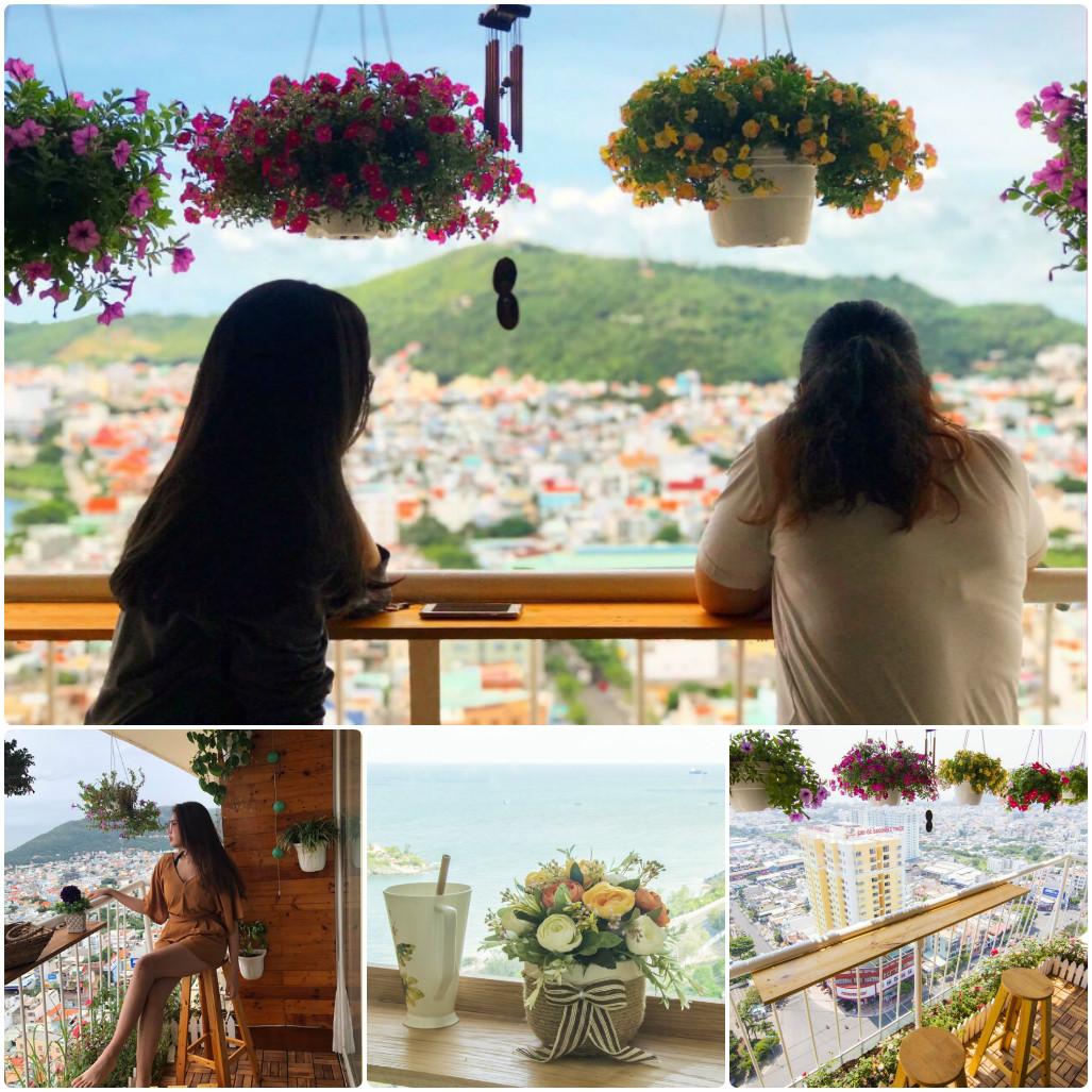 top-10-homestay-vung-tau-cho-cap-doi-nam-2019