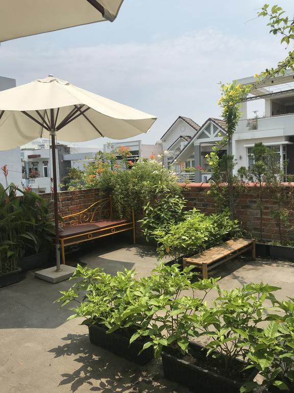 kham-pha-homestay-tai-lakeside-city-da-nang-view-dep-yen-binh