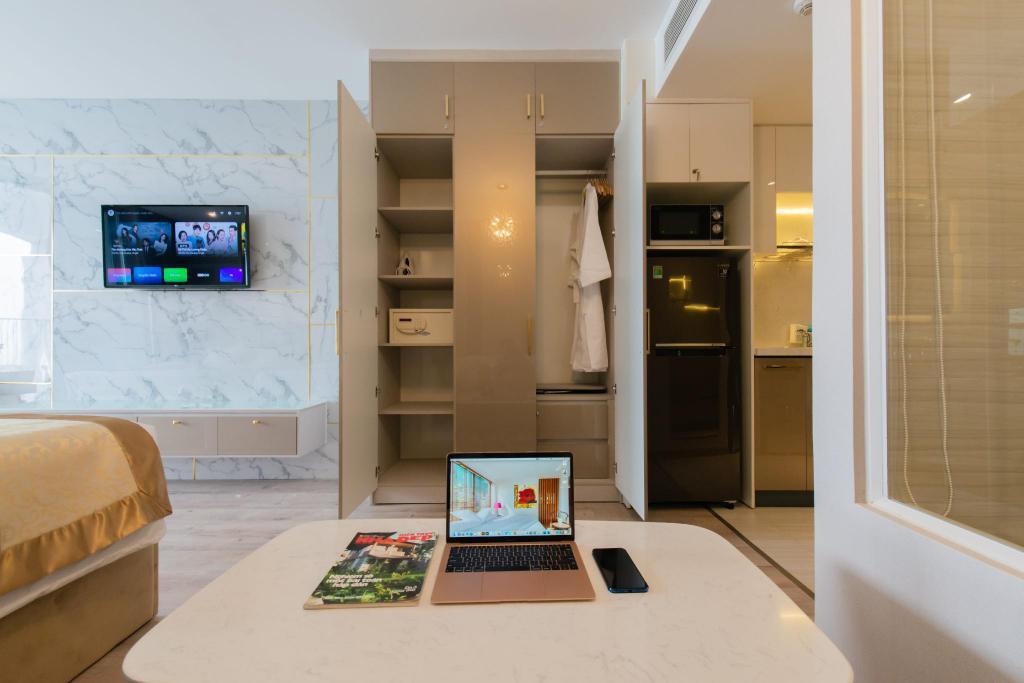 Nha Trang Star Apartment